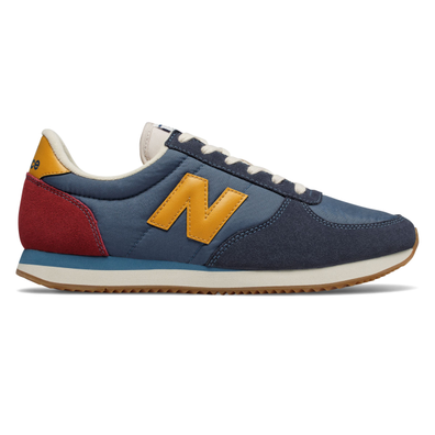 New Balance 220 productafbeelding