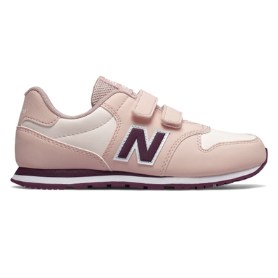 New Balance 500 productafbeelding