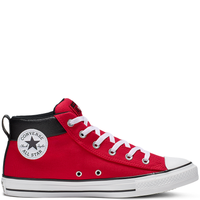Chuck Taylor All Star Street Space Explorer Mid productafbeelding
