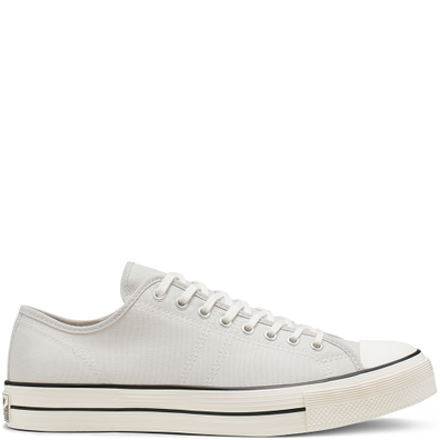 Converse Lucky Star Low Top productafbeelding