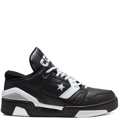 ERX 260 Low Top productafbeelding