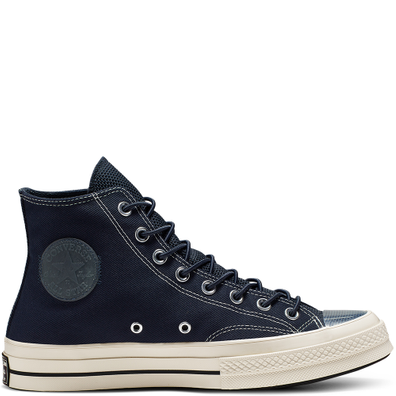 Chuck 70 Space Racer High Top productafbeelding