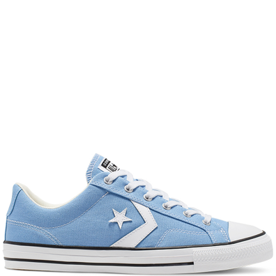 Star Player Campus Colors Low Top productafbeelding