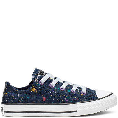 Chuck Taylor All Star Gravity Graphic Low Top productafbeelding