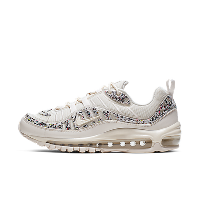 Nike Air Max 98 LX productafbeelding