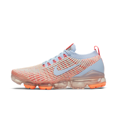 finest selection 29d73 cd036 Nike Air VaporMax | Sneakerjagers | Alle kleuren, alle maten ...