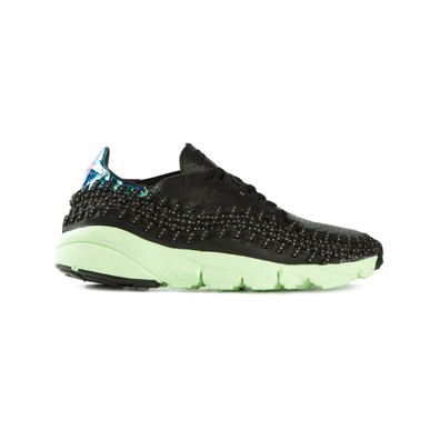 Nike 'Air Footscape WVN MTN City QS' trainers productafbeelding