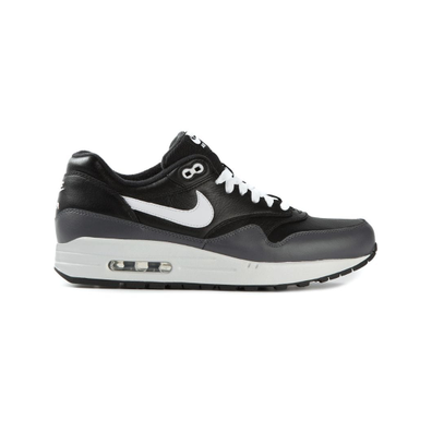 Nike 'Air Max 1 Ltr' productafbeelding