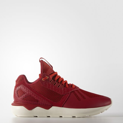 Adidas 'Tubular X Chinese New Year' productafbeelding