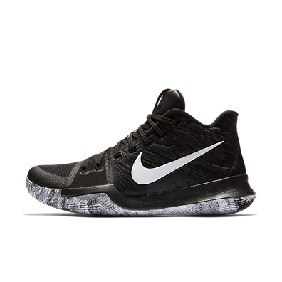 Nike Kyrie 3 BHM productafbeelding