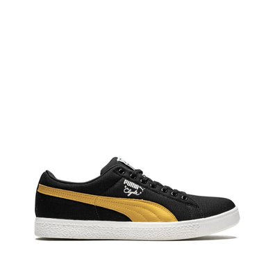 Puma Clyde X Undftd CNVS productafbeelding