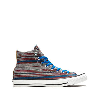 Converse Chuck Taylor Hi Vision Sneakers productafbeelding