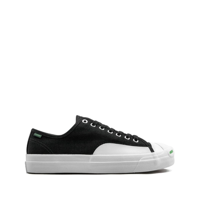 Converse JP Pro OP OX productafbeelding