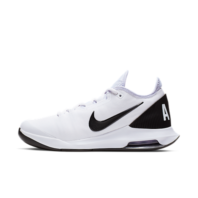 Nike Court Air Max Wildcard Sneaker Dames productafbeelding