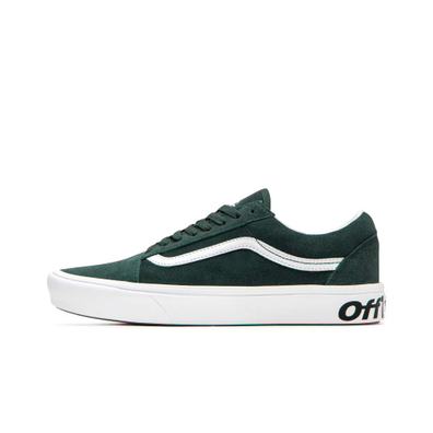 Vans UA ComfyCush Old Skool (Distort) productafbeelding