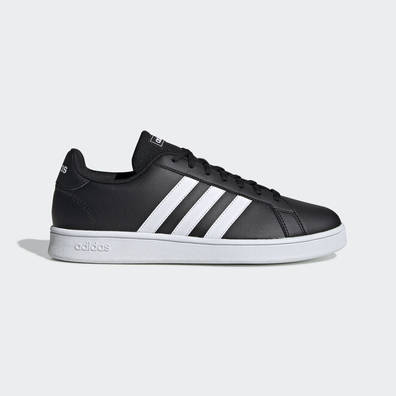 adidas Grand Court Base productafbeelding