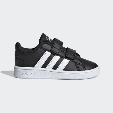 adidas Grand Court productafbeelding