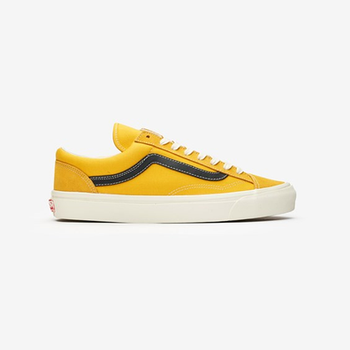 Vans Og Style 36 Lx productafbeelding