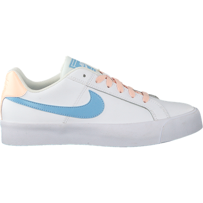 Nike Nike Court Royale Ac Wmns productafbeelding
