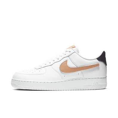 Nike Air Force 1 '07 LV8 3 'Vachetta Tan' productafbeelding