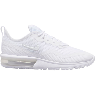 Nike Air Max Sequent 4.5 productafbeelding