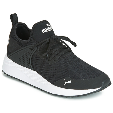 Puma PACER NEXT CAGE CORE productafbeelding