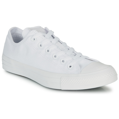 Converse CHUCK TAYLOR ALL STAR SEASONAL CORE OX productafbeelding