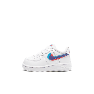 Nike Force 1 LV8 productafbeelding