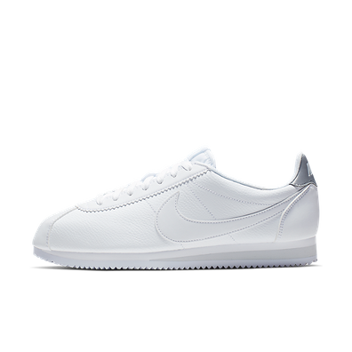 Nike Sportswear Classic Cortez Leather productafbeelding