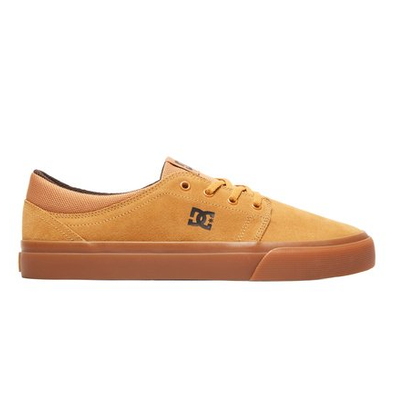 DC Shoes Trase SD  productafbeelding