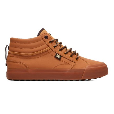 DC Shoes Evan Smith Hi WNT  productafbeelding