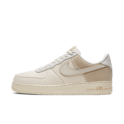 Nike Air Force 1 '07 Premium productafbeelding