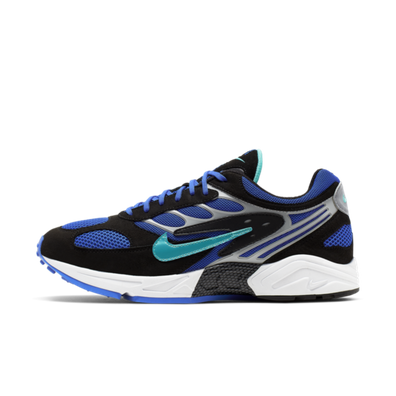 Nike Air Ghost Racer 'Racer Blue' productafbeelding