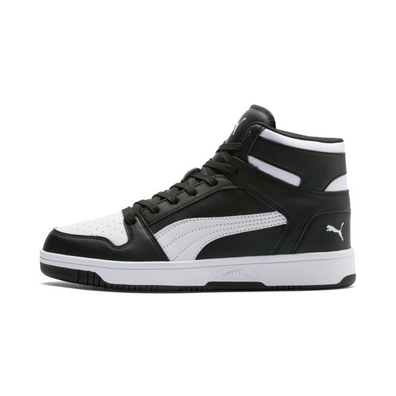 Puma Rebound Lay Up Trainers productafbeelding