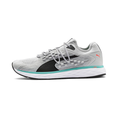 Puma Speed Fusefit Men%e2%80%99S Running Shoes productafbeelding
