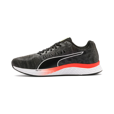 Puma Speed Sutamina Running Shoes productafbeelding