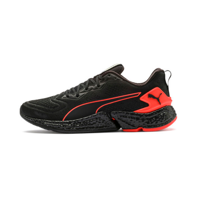 Puma Hybrid Speed Orbiter Mens Running Shoes productafbeelding