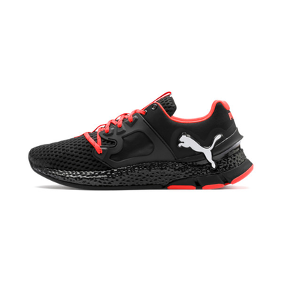 Puma Hybrid Sky Mens Running Shoes productafbeelding