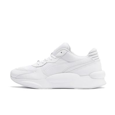 Puma RS 9.8 'Triple White' productafbeelding