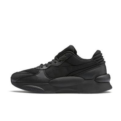 Puma RS 9.8 'Triple Black' productafbeelding