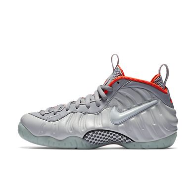 Nike Air Foamposite Pro PRM productafbeelding