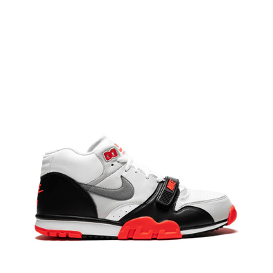 Nike Air Trainer 1 MID PRM QS productafbeelding
