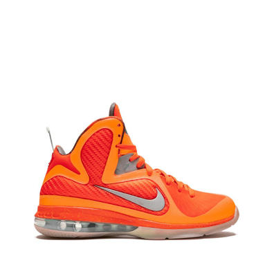 Nike Lebron 9 AS productafbeelding
