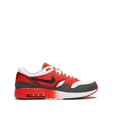 Nike Air Max 1 C2.0 productafbeelding