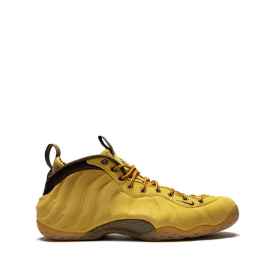 Nike Air Foamposite One PRM productafbeelding