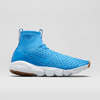 Nike Footscape Magista SP productafbeelding