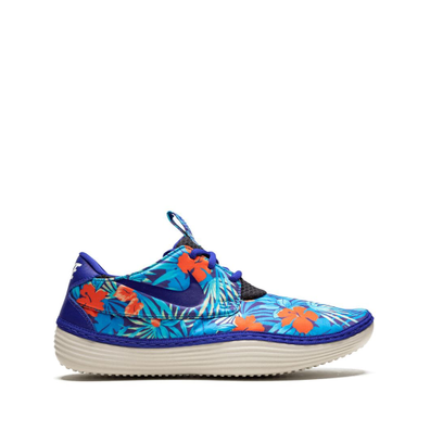Nike Solarsoft Moccasin SP productafbeelding