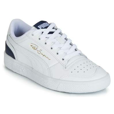 Puma RALPH SAMPSON LO JUNIOR productafbeelding