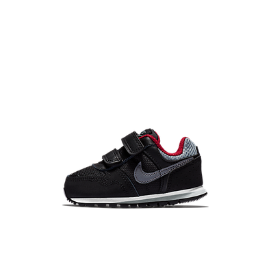 Nike MD RUNNER TODDLER productafbeelding