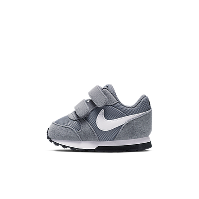 Nike MD RUNNER 2 TODDLER productafbeelding